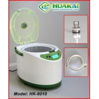 Buy cheap Computerized Automatic Fruit and Vegetable Disinfector(MODEL: HK-8010 ) product