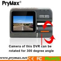 Buy cheap New I1000 Car DVR 720P Video recording product