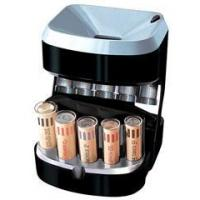 China AccuWrapper Coin Sorter on sale