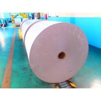 Buy cheap Grade A Fluting paper product