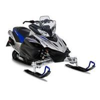 Snowmobile Seat Cover Images Snowmobile Seat Cover