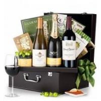 Buy cheap Wine Gift Baskets product