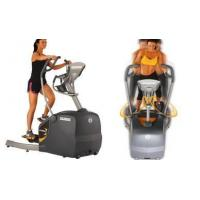 Octane Fitness LX8000 Lateral-X