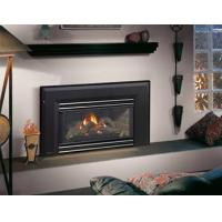 Fireplace Inserts Gas Log Images Images Of Fireplace Inserts Gas Log