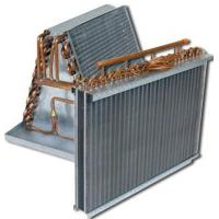 Buy cheap Air Cooled heat exchangers product