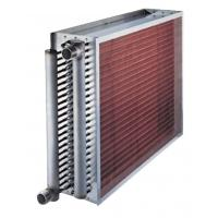 Buy cheap Coil Heating Coils/WaterCoil product