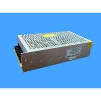 Switching Power Supplies DW-250-12