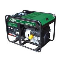 China 8000W / 10kVA 2 Cylinder 3 Phase Kohler Engine Power Generator,Powered by KOHLER on sale