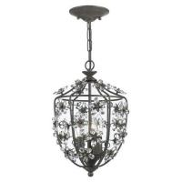 chandelier chain cord cover popular chandelier chain cord cover. Black Bedroom Furniture Sets. Home Design Ideas