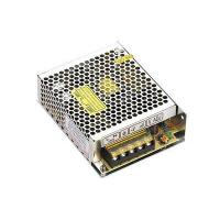 Buy cheap S-35W series normal single switching power supply product