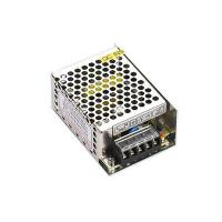 Buy cheap HS-25W series compact single switching power supply product