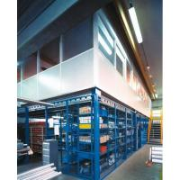 Buy cheap Mezzanine Floors Call us for the best prices product