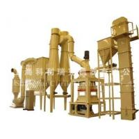 Marble grinding mill