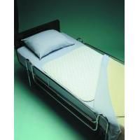 China Waterproof Reusable Bed Pad - 24 x 34 on sale