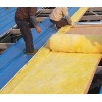 Buy cheap GJG-3 Insulation works from wholesalers