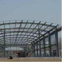 Buy cheap GJG-1 Steel Construction from wholesalers