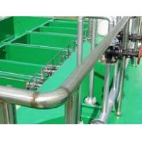 Buy cheap GJG-2 Clean / corrosion engineering from wholesalers