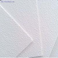 Buy cheap New energy-saving materials FRP-04 FRP plate from wholesalers