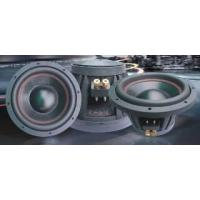 Buy cheap Super Slim Subwoofers Cheap 12 Inch Subwoofers product