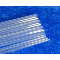 Buy cheap PFA insulating casing product