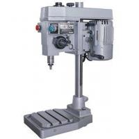 Buy cheap WT1-203 series high precision tapping machine product