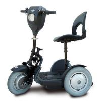 Buy cheap EV Rider Stand-N-Ride Pre-Mobility Scooter! product