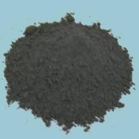 Buy cheap molybdenum powder product
