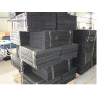 Buy cheap Corrugated plastic board series Product name:plastic board /pp hollow sheet product