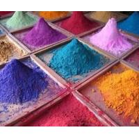 Buy cheap Chemical product Products Introduce Dye product
