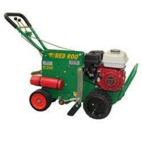 Turf Cutters TC350 Turf CutterAdd to Enquiry