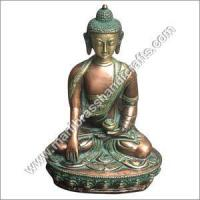 China Shakyamuni Buddha Statue wholesale