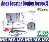 Buy cheap Apex Locator Denjoy Joypex 5 product