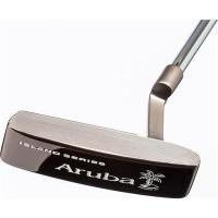 Buy cheap CLUBS Rife Putters product