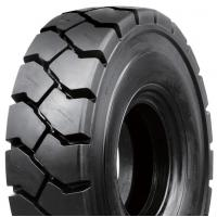 Buy cheap PORT USE TIRES(6) Products  E-4 product
