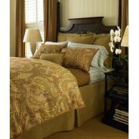 Buy cheap Tommy Hilfiger Royal Safari 4Piece California King Comforter from wholesalers