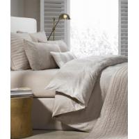 Buy cheap Harbor House Julia Neutral California King Comforter Set from wholesalers