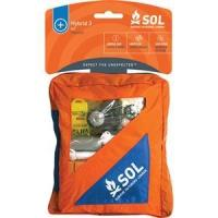 Buy cheap Product Index Adventure Medical SOL Hybrid 3 product