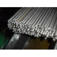 China Cold drawn bright steel bar wholesale