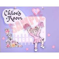 China 3-D Room Signs on sale
