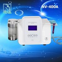 Buy cheap Crystal Microdermabrasion product