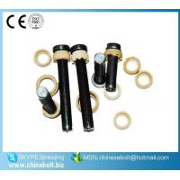 Buy cheap A00003 Weld Studs and Special Fasteners product