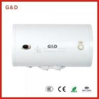 China Ceiling Mounted Bathroom Electric Water Heaters on sale