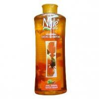 Buy cheap Nyle Herbal Nourishing Shampoo from wholesalers