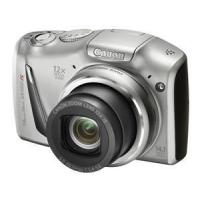 Buy cheap Canon CameraSX150 IS from wholesalers