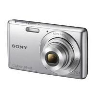 Buy cheap Sony CameraDSC-W620 from wholesalers