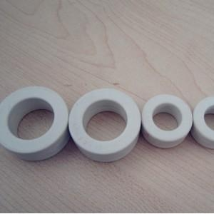 Quality Amorphous Core for Car Audio for sale