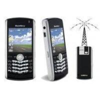 China BlackBerry Pearl 8120 cellphone WITH WIFI on sale