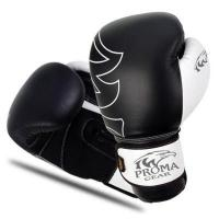 China - Boxing Gloves on sale