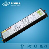 T8 36w fluorescent lamp quality t8 36w fluorescent lamp for Ballast aquarium t8