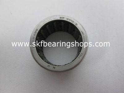 Quality Needle Roller bearings INA HF2016 One Way Needle Bearings/Roller Clutches for sale